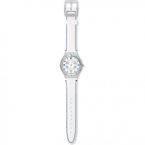 Swatch Fresh Breeze relógio