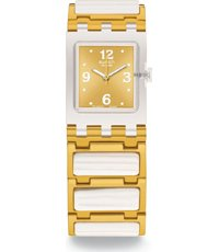 SUBF101G Lady Town 24mm